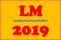 LM-2018